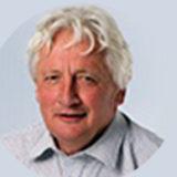 Ian Davidson