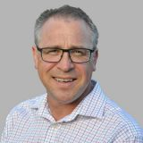Craig Sidoruk