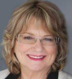 Glenys Steele